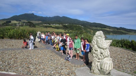 BLOG_Waikato Uni Students March 10 2012 024