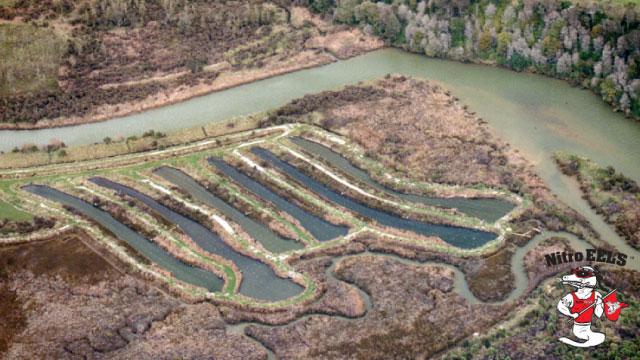 Aquaculture-Ponds-Aerial